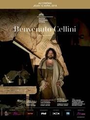 Benvenuto Cellini 2018