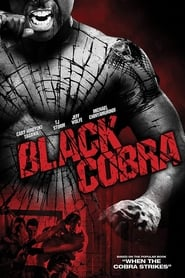 When the Cobra Strikes (2012) 1080P 720P 420P Full Movie Download