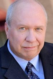 Darryl Cox