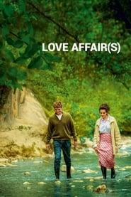 فيلم Love Affair(s) 2020 مترجم