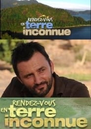 Rendez-vous en terre inconnue (2006) Zalukaj Online Cały Film Lektor PL CDA