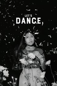 Let's Dance (2018)