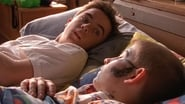 Malcolm in the middle 2x21
