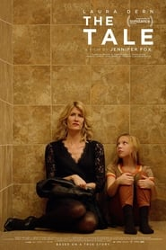 The Tale WEBRIP FRENCH
