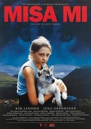 Misa dei lupi 2003