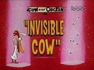 La Vaca y el Pollito 4x13