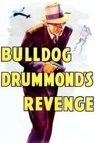 La revanche de Bulldog Drummond