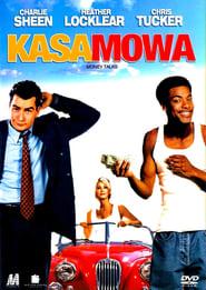 KasaMowa
