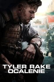 Tyler Rake: Ocalenie film online