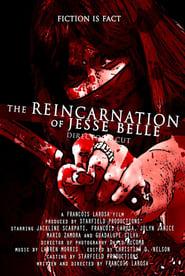 The Reincarnation of Jesse Belle (2013) Zalukaj Online Lektor PL