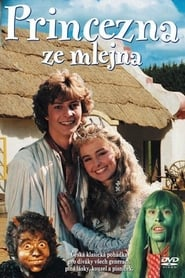 The Watermill Princess (1994) CDA Online Cały Film
