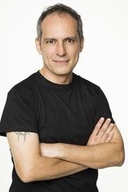 Leonardo Pinheiro (Léo)