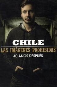 Chile, las imágenes prohibidas 2013