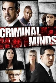 Criminal Minds movie