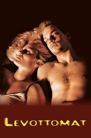 Restless (2000)
