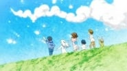 Anohana: The Flower We Saw That Day saison 1 episode 7
