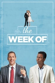 The Week Of (2018) Full Movie