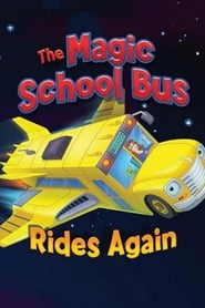 watch The Magic School Bus Rides Again free online