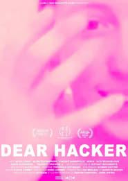 Dear Hacker (2021)