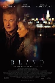 Blind BDRIP FRENCH