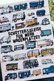 Schotter und Gleise (2021)