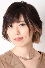 Kei Kawamura