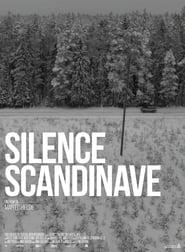 Skandinaavia vaikus (2019)