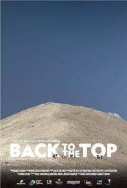 Back to the Top