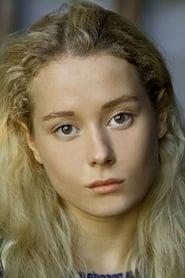 Polina Gukhman