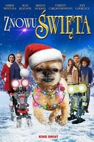Znowu Święta (2016) CDA Online Cały Film Zalukaj