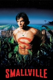 Smallville - Season 1 Episode 1 : Pilot