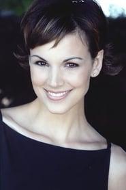 Michelle Holgate