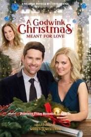 A Godwink Christmas: Meant For Love (2019) Online pl Lektor CDA Zalukaj