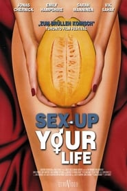 Sex Up Your Life