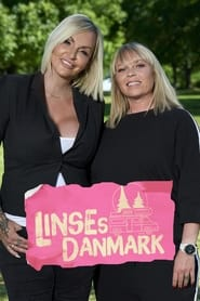 Linses Danmark 2020