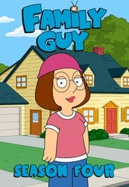 Family Guy - Season 6 Season 4