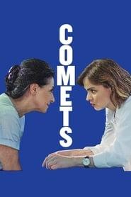 مشاهدة فيلم Comets مترجم