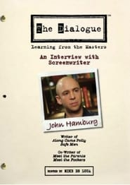 The Dialogue: An Interview with Screenwriter John Hamburg 2006