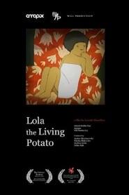 Lola the Living Potato