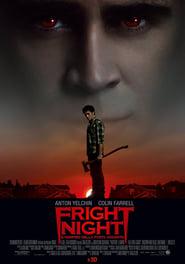 Fright Night - Il vampiro della porta accanto 2011