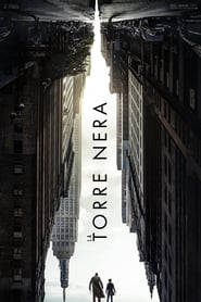 Watch La Torre Nera on FilmPerTutti Online