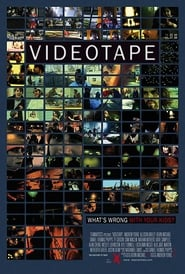 Videotape (2017)