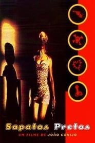 Sapatos Pretos (1998) Zalukaj Film Online