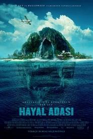 Hayal Adası – Fantasy Island izle