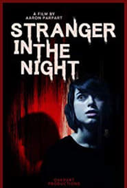 Stranger in the Night (2019) poster