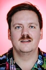 Jesper Ole Feit Andersen
