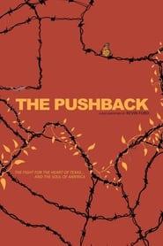 The Pushback 2020