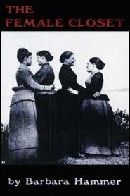 The Female Closet 1998