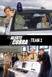 Serie streaming   voir Alerte Cobra : Team 2 en streaming   HD-serie