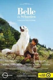 Belle és Sébastien - A kaland folytatódik